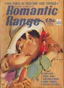 romantic_range_194210
